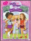 Holly Hobbie & Friends: Best Friends Forever (DVD) (Full Screen) (Eng) 2007