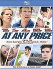 At Any Price [includes Digital Copy] [ultraviolet] [blu-ray] 1575123