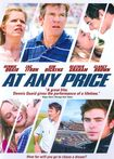 At Any Price [includes Digital Copy] [ultraviolet] (dvd) 1575132
