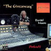 The Giveaway - CD