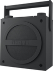 iHome - Bluetooth Rechargeable Boombox
