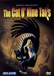 The Cat O' Nine Tails (dvd) 15760464