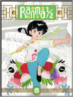 Ranma 1/2: Tv Series Set 4 (dvd) (3 Disc) 1576175