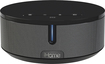 iHome - Bluetooth Stereo Speaker System - Black