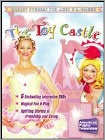 Toy Castle Set (6pc) (DVD)