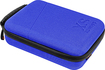 Xsories - Capxule 1.1 Soft Camera Case - Blue