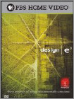 e2 Design: Season 1 (DVD) (Enhanced Widescreen for 16x9 TV) (Eng)
