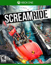 ScreamRide - Xbox One