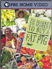 To Market to Market to Buy a Fat Pig (DVD) (Enhanced Widescreen for 16x9 TV) (Eng) 2007