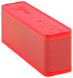 Edifier - Extreme Connect MP260 Portable Bluetooth Speaker - Red