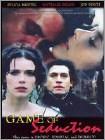 Game of Seduction (DVD) (Eng) 1976