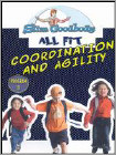 Slim Goodbody Presents Allfit: Coordination and Agility (DVD) (Eng)
