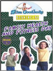 Slim Goodbody's Deskercises: Family Health and Fitness Day (DVD) 2007