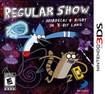 Regular Show: Mordecai & Rigby in 8-Bit Land - Nintendo 3DS