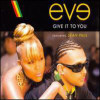 Give It to You [12inch Vinyl Disc] [PA] - 12-Inch Single