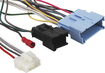 Metra - Interface for Select Chevrolet Equinox and Pontiac Torrent Vehicles - Multi