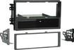 Metra - Installation Kit for Select Hyundai XG 300 and XG 350 Vehicles - Black