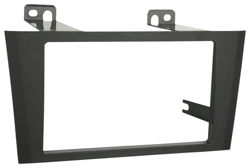 1583134_sa metra installation kit for 2000 2004 toyota avalon vehicles black  at highcare.asia