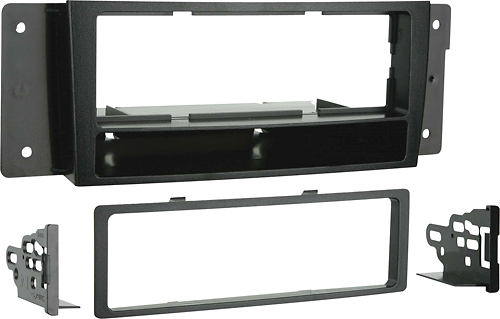 1583983_ra metra dash kit for select 2004 2008 chrysler pacifica black 99  at alyssarenee.co