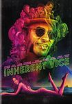 Inherent Vice [includes Digital Copy] [ultraviolet] (dvd) 1584008