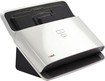 The Neat Company - NeatDesk for PC and Mac Scanner with Automatic Document Feeder
