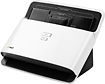 The Neat Company Refurbished NeatDesk for PC Sheetfed Scanner 3233