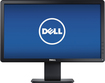 "Dell - E2014H 19.5"" LED Monitor"