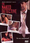Naked Detective (dvd) 15858868