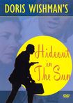 Hideout In The Sun (dvd) 15860551