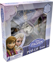 Disney - Frozen Pop-Up Board Game - Blue