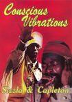 Conscious Vibrations (dvd) 15873217