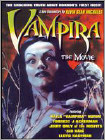 Vampira: The Movie (DVD) (Black & White) (Black & White) (Eng) 2006