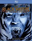 The Black Waters Of Echo's Pond [blu-ray] 1587698