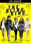 The Bling Ring (dvd) 1587943