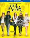 The Bling Ring [blu-ray] 1587961