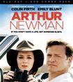 Arthur Newman [2 Discs] [blu-ray/dvd] 1588475