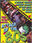 Attack of the 80s (DVD) (Enhanced Widescreen for 16x9 TV) (Eng) 2007