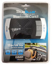 True Blue - Bluetooth Hands-Free Vehicle Kit