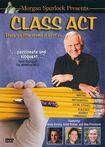 Class Act (dvd) 15910338
