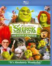 Shrek Forever After [blu-ray] 1591349