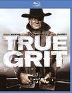 True Grit [blu-ray] 1591385