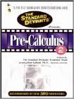 Pre-Calculus 2 (DVD)