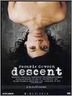 Descent (DVD) (Enhanced Widescreen for 16x9 TV) (Eng) 2007