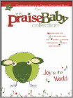 The Praise Baby Collection: Joy to the World (DVD)