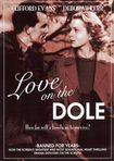 Love On The Dole (dvd) 15951007