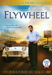Flywheel [director's Cut] (dvd) 15955664