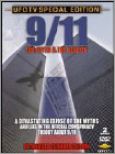 9/11: The Myth and the Reality (DVD) (2 Disc) (Special Edition) (Eng)