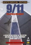 9/11: The Myth And The Reality (dvd) 15974135