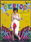 The Period (DVD) (Eng) 2007