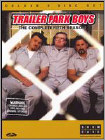 Trailer Park Boys: The Complete Fifth Season [2 Discs] (DVD) (Eng)